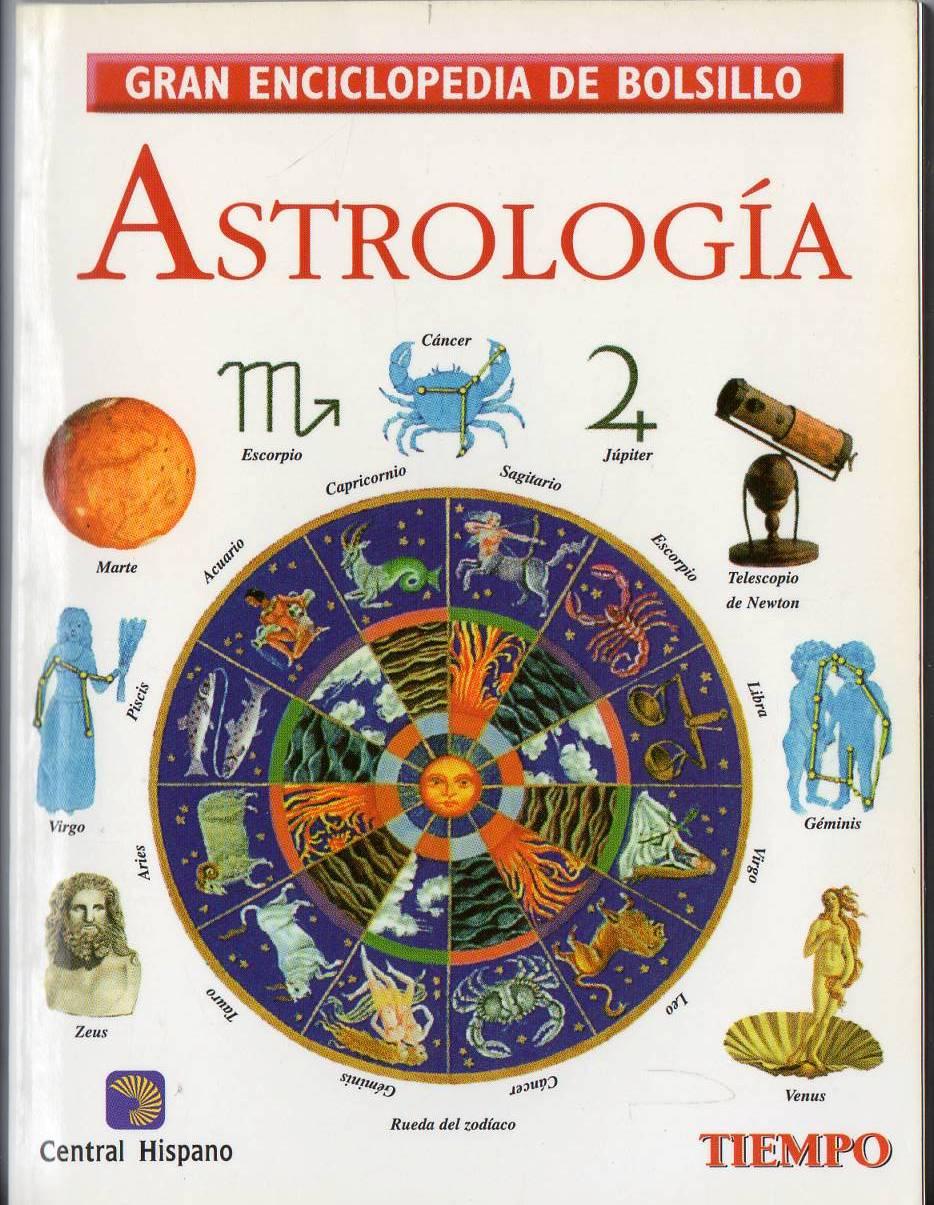 """""""Astrología"""""""