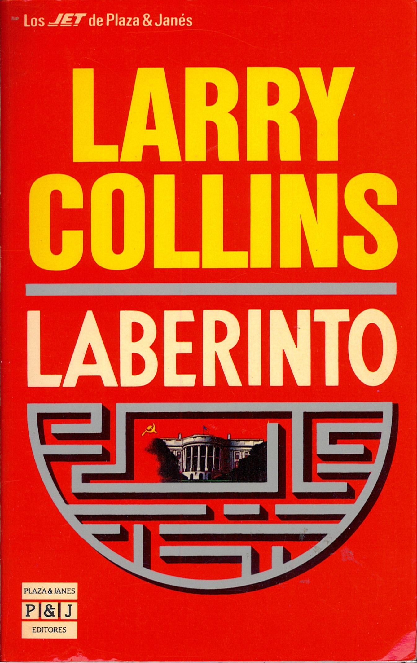"""Laberinto"""