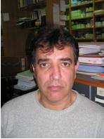 Dr. J. A. Régil Cueto