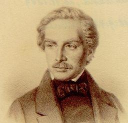 ERICHSON, Wilhelm Ferdinand