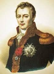 """DEJEAN, Pierre François Marie Auguste"""